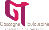 J'achète en Gascogne Toulousaine